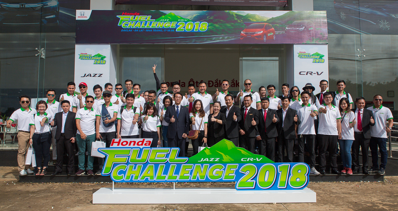 honda-fuel-challenge-2018-03.JPG