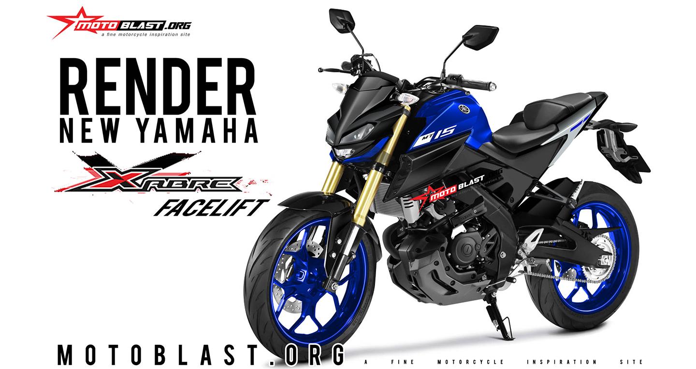 yamaha-xabre-facelift-1.jpg