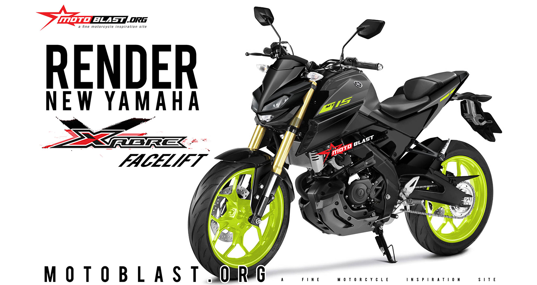 yamaha-xabre-facelift-2.jpg