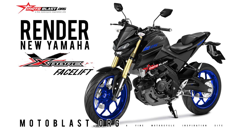 yamaha-xabre-facelift-3.jpg