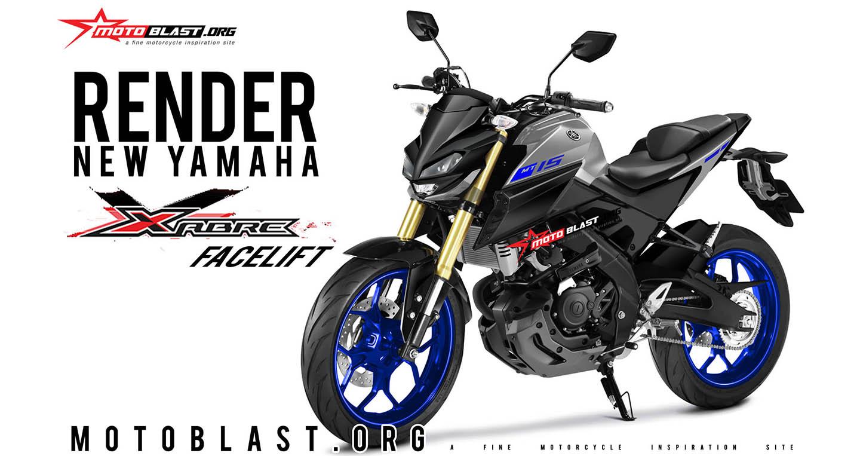 yamaha-xabre-facelift-4.jpg
