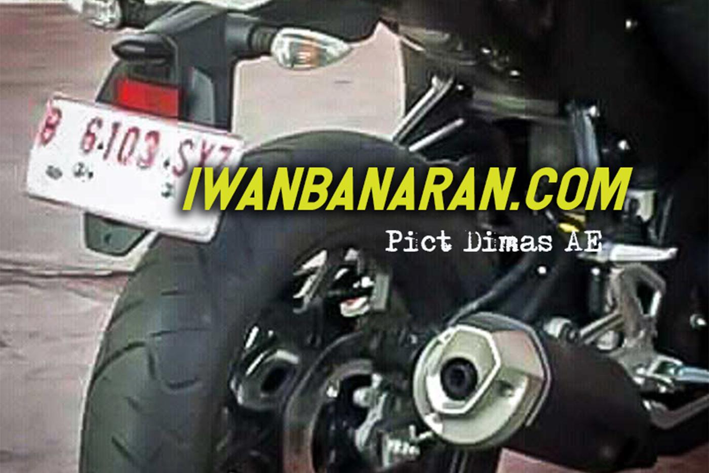 yamaha-xabre-facelift-8.jpg