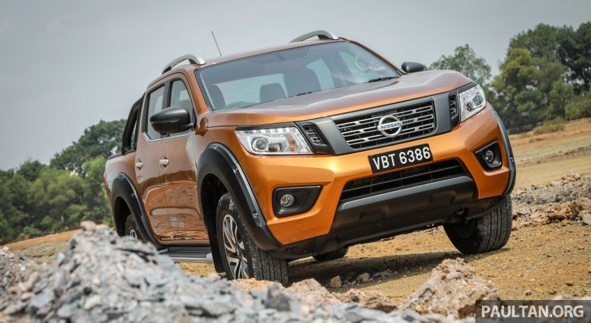 2018-nissan-navara-25-vl-plus-black-series-ext-1-850x465.jpg