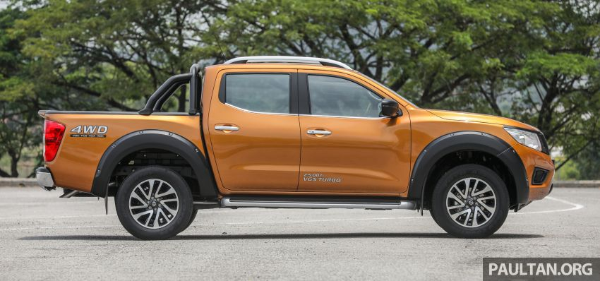 2018-nissan-navara-25-vl-plus-black-series-ext-14-850x398.jpg