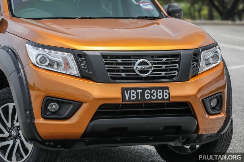 2018-nissan-navara-25-vl-plus-black-series-ext-19-850x567.jpg