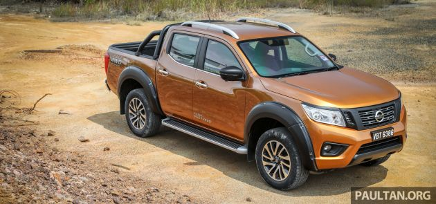 2018-nissan-navara-25-vl-plus-black-series-ext-3-630x295.jpg