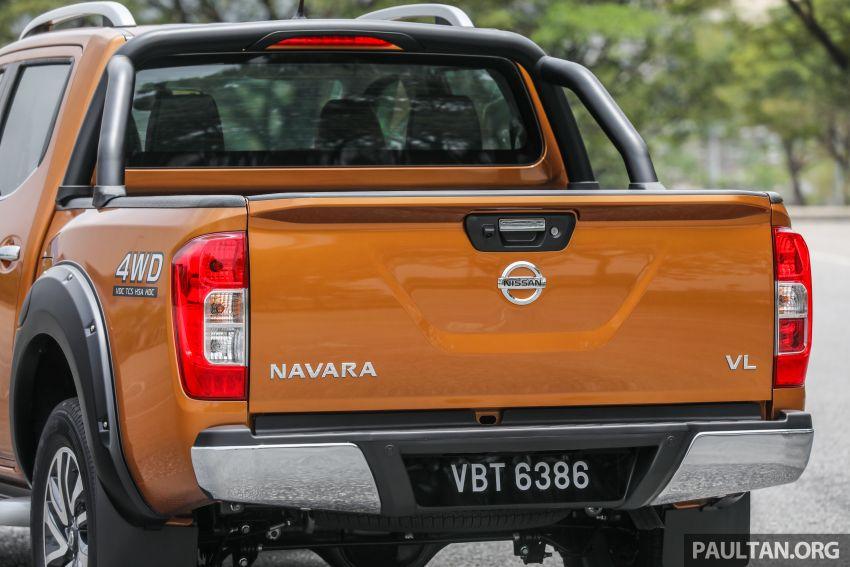 2018-nissan-navara-25-vl-plus-black-series-ext-33-850x567.jpg