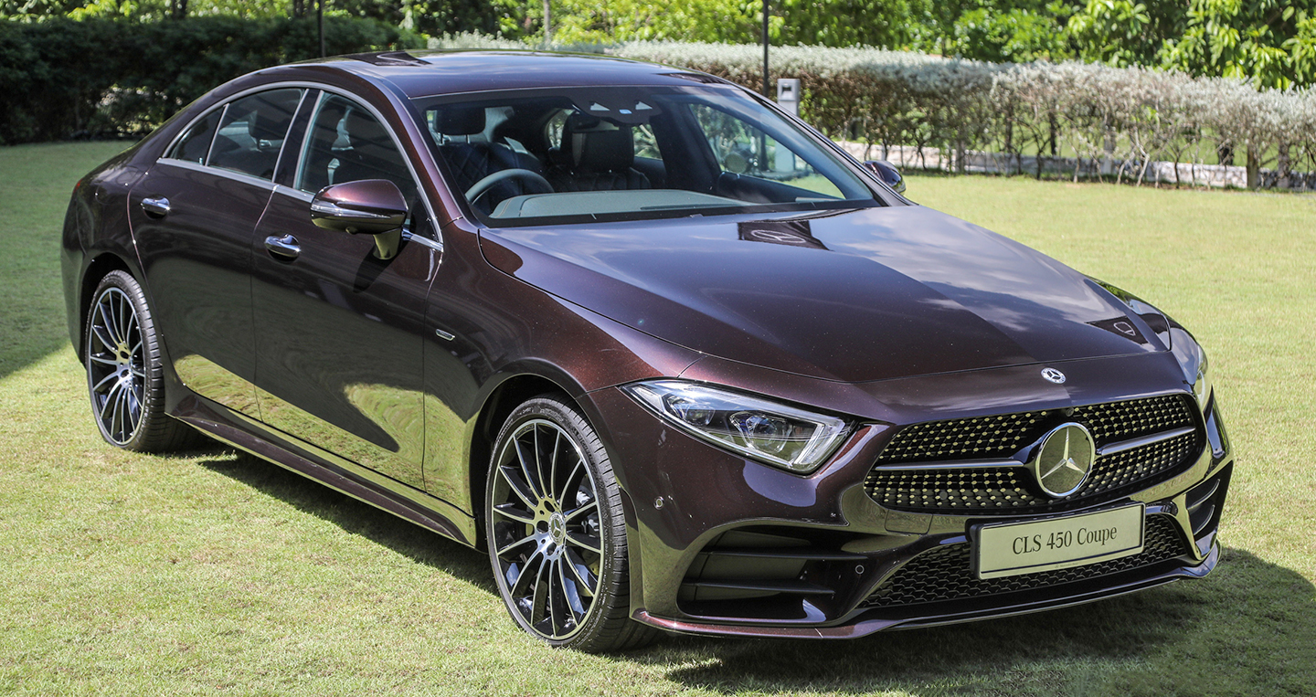 mercedes-2018-cls-450-coupe-ext-1.jpg