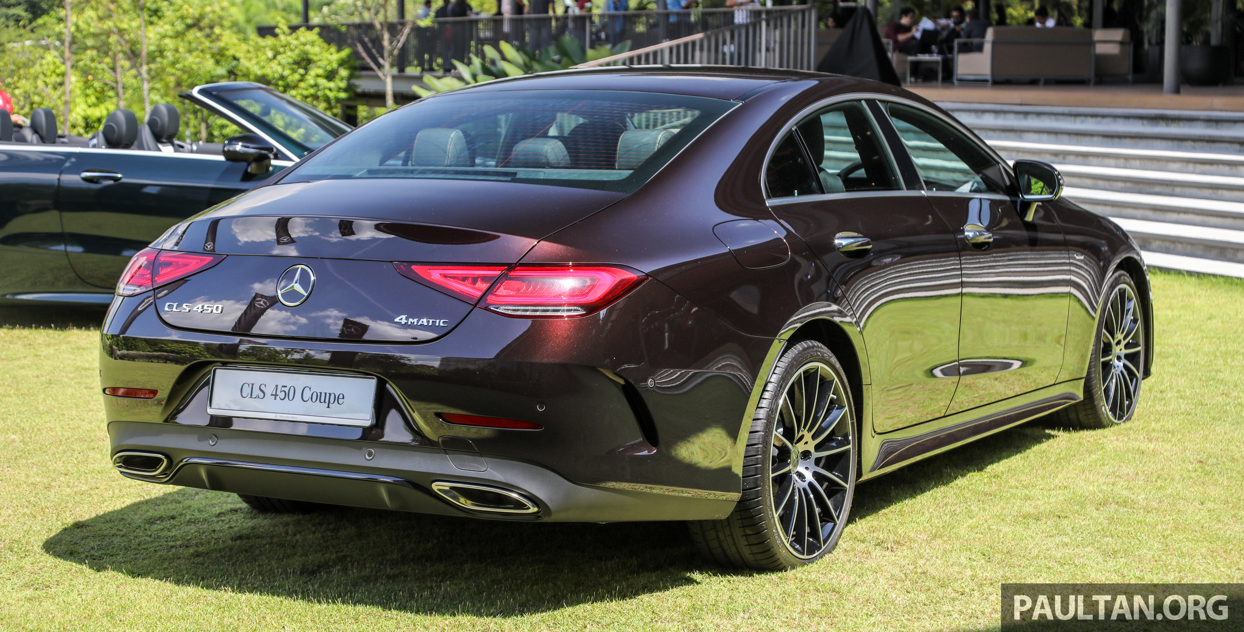 mercedes-2018-cls-450-coupe-ext-2.jpg