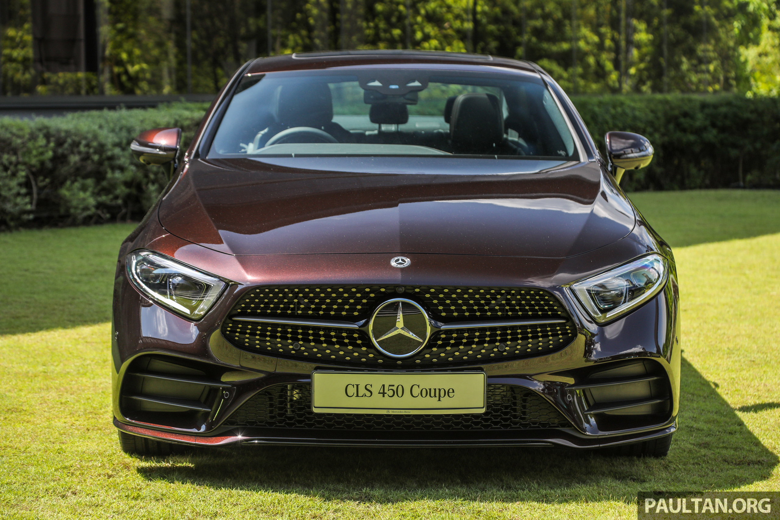 mercedes-2018-cls-450-coupe-ext-4.jpg