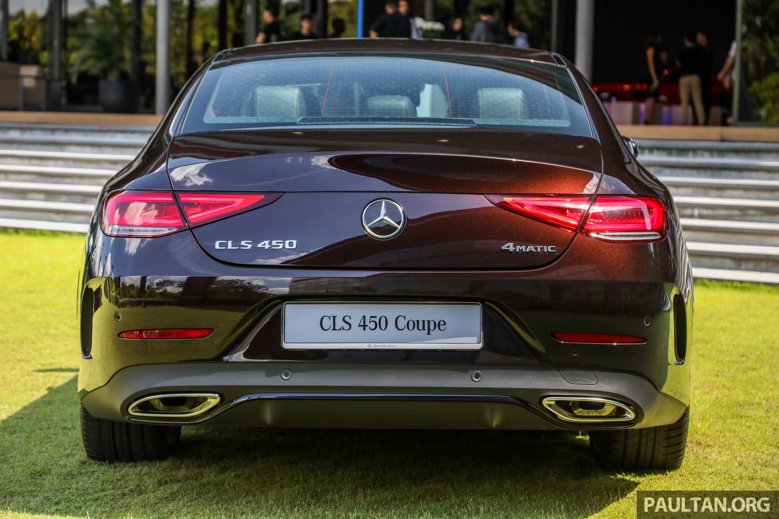 mercedes-2018-cls-450-coupe-ext-5.jpg