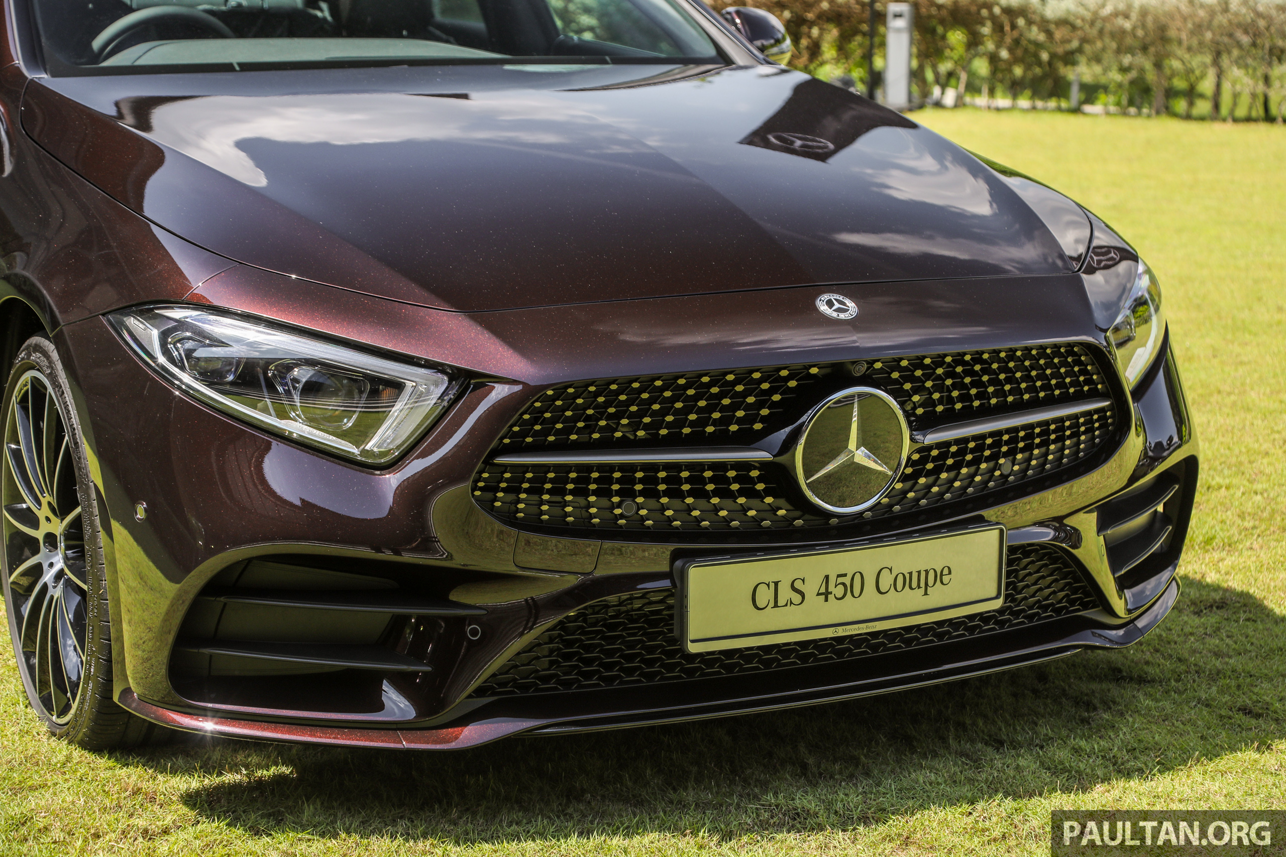 mercedes-2018-cls-450-coupe-ext-6.jpg
