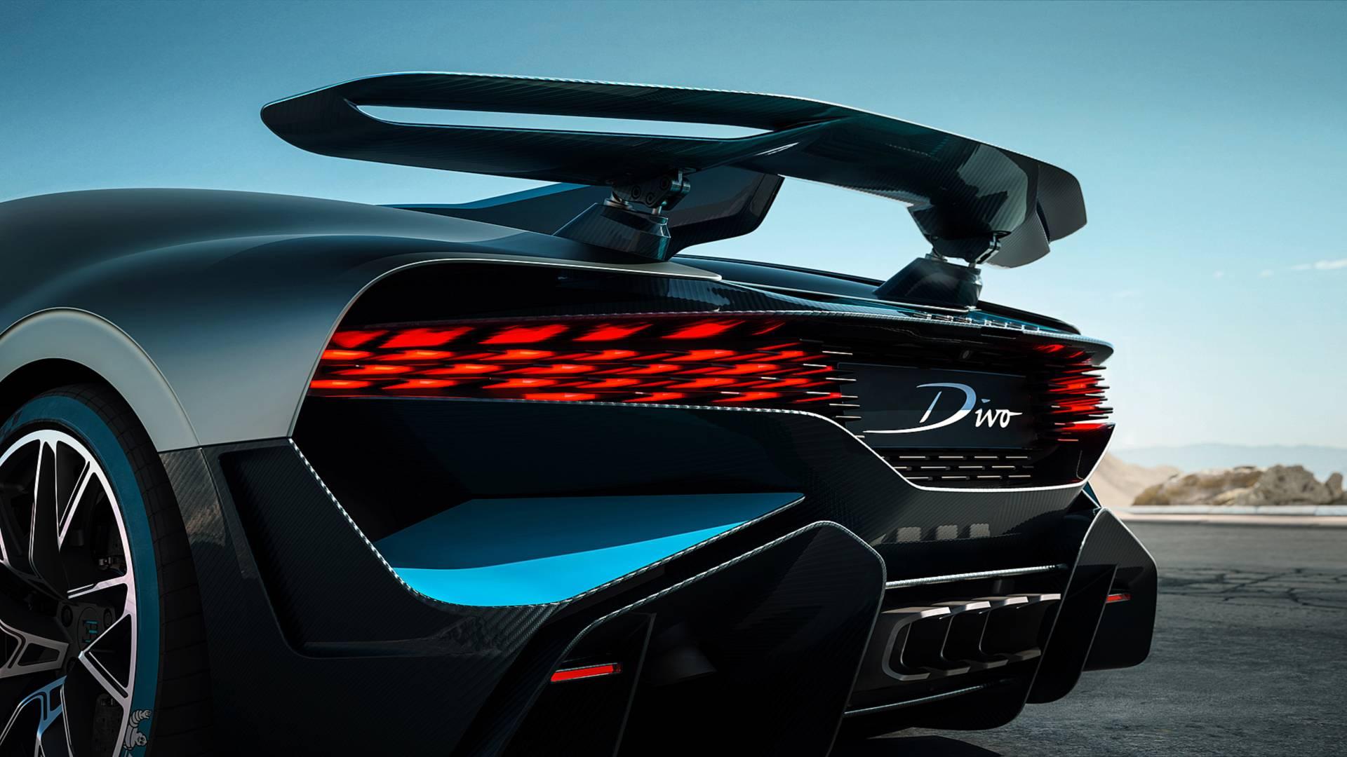 bugatti-divo-4.jpg