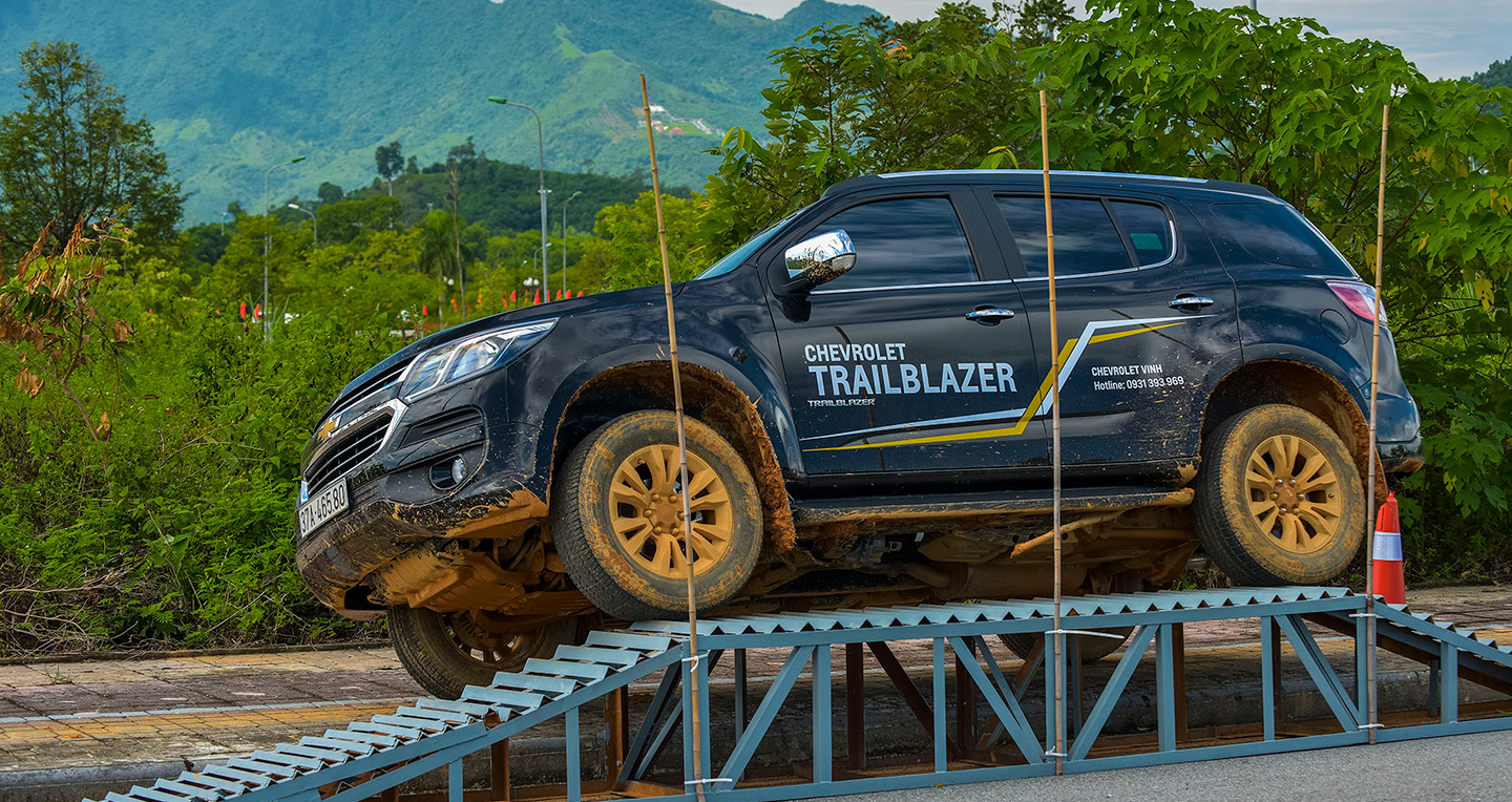 trailblazer-02.jpg