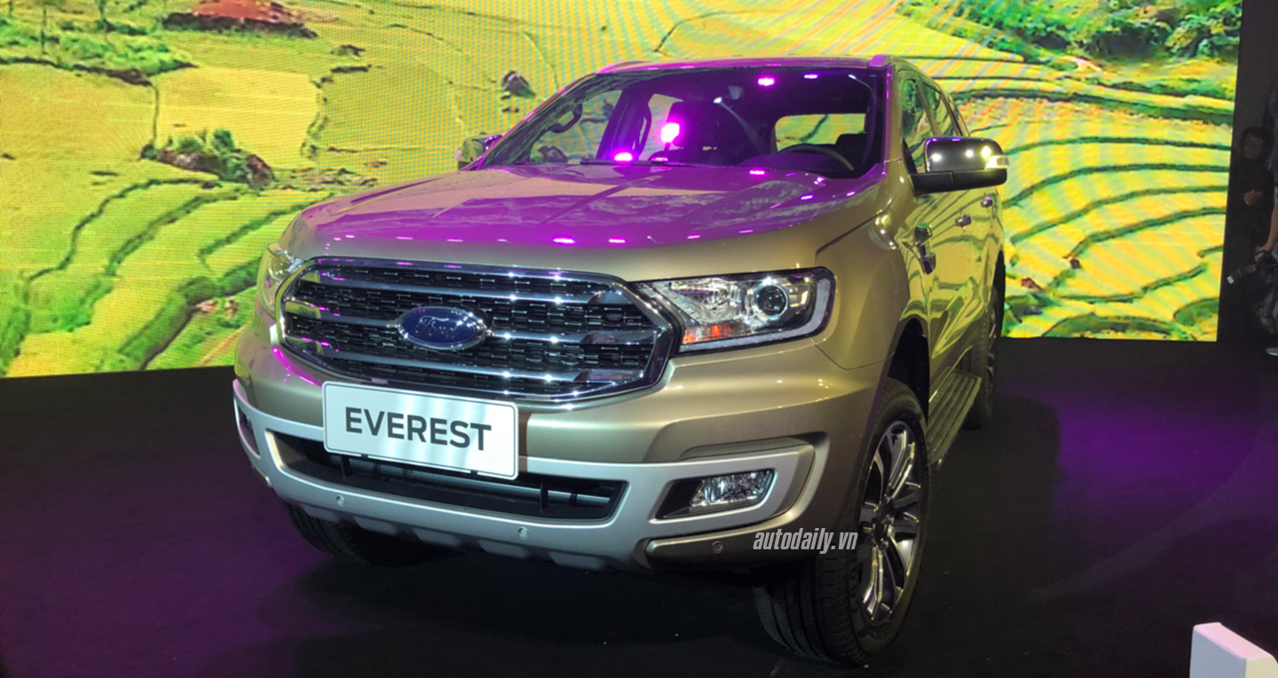 everest-autodaily-1.jpg