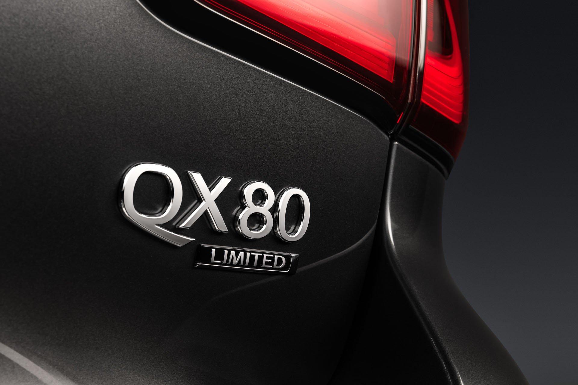 2019-infiniti-qx80-limited-5.jpg