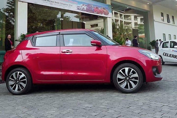 suzuki-swift-4.jpg