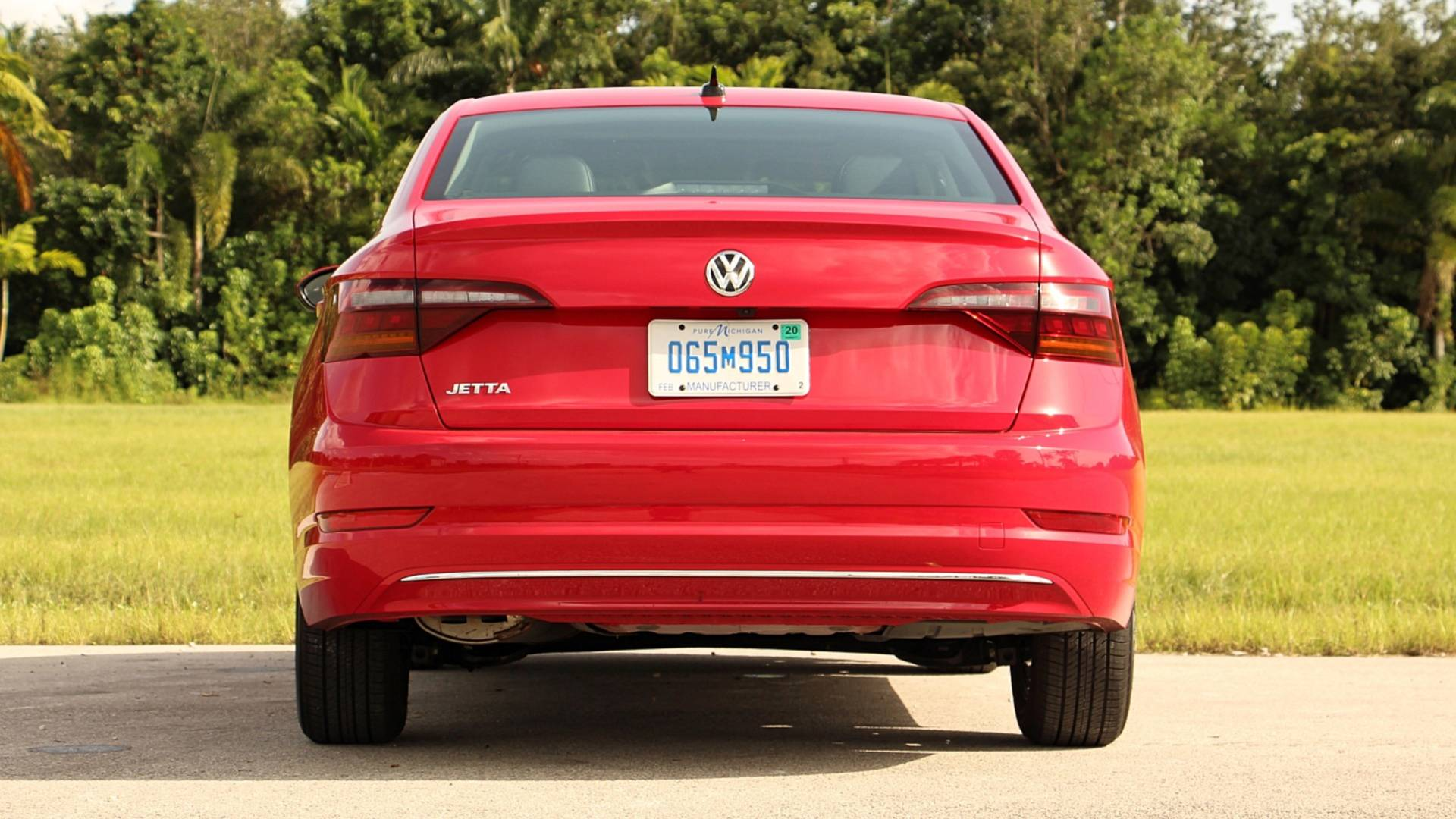 2019-volkswagen-jetta-review-3.jpg