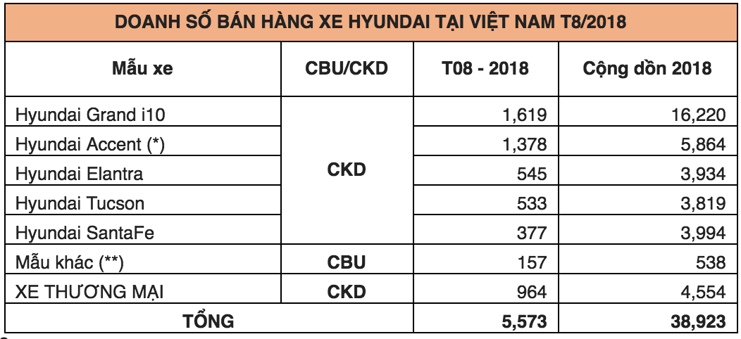 anh-chup-man-hinh-2018-09-07-luc-21003-ch.png