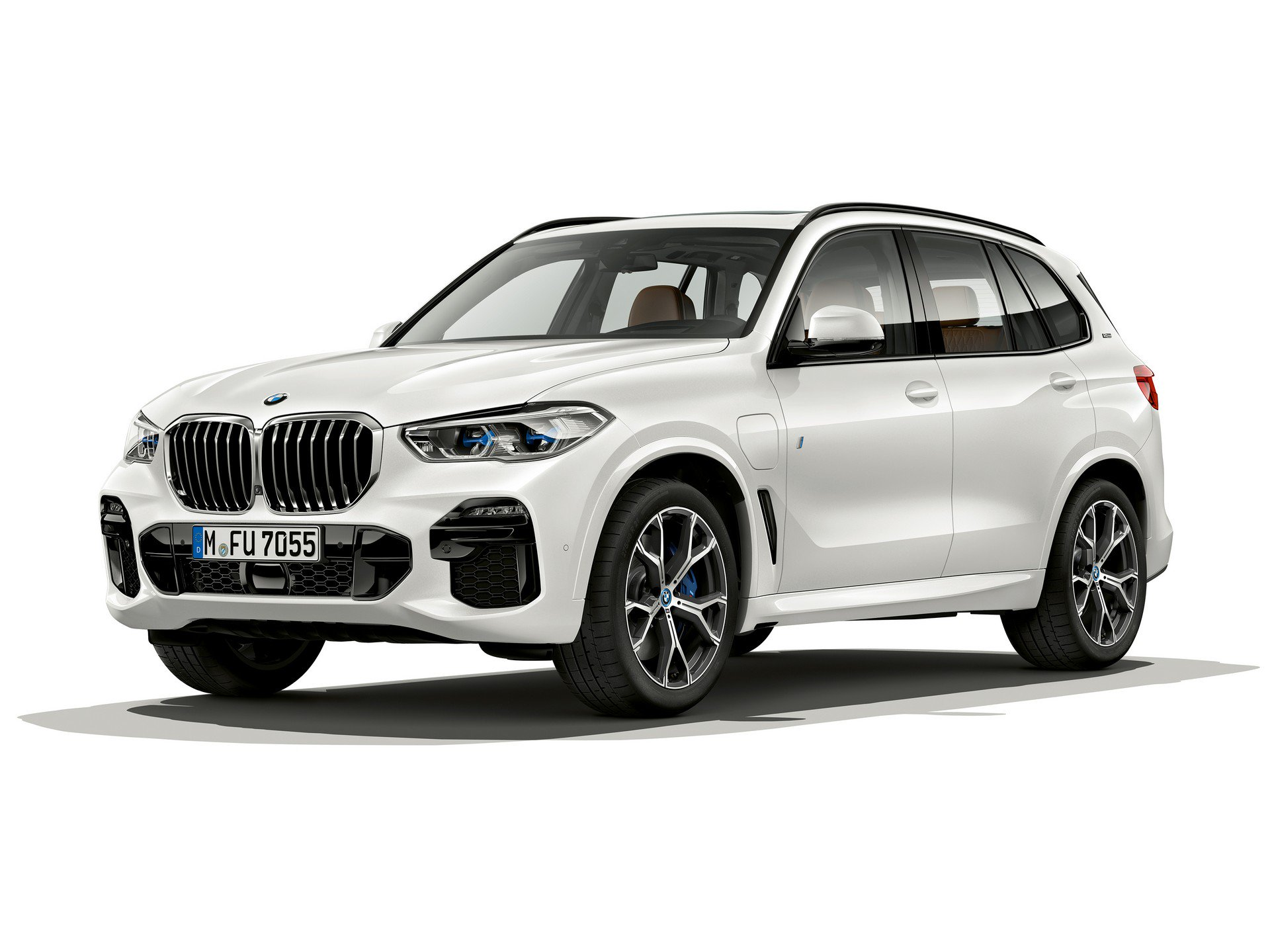 bmw-x5-xdrive45e-iperformance-1.jpg