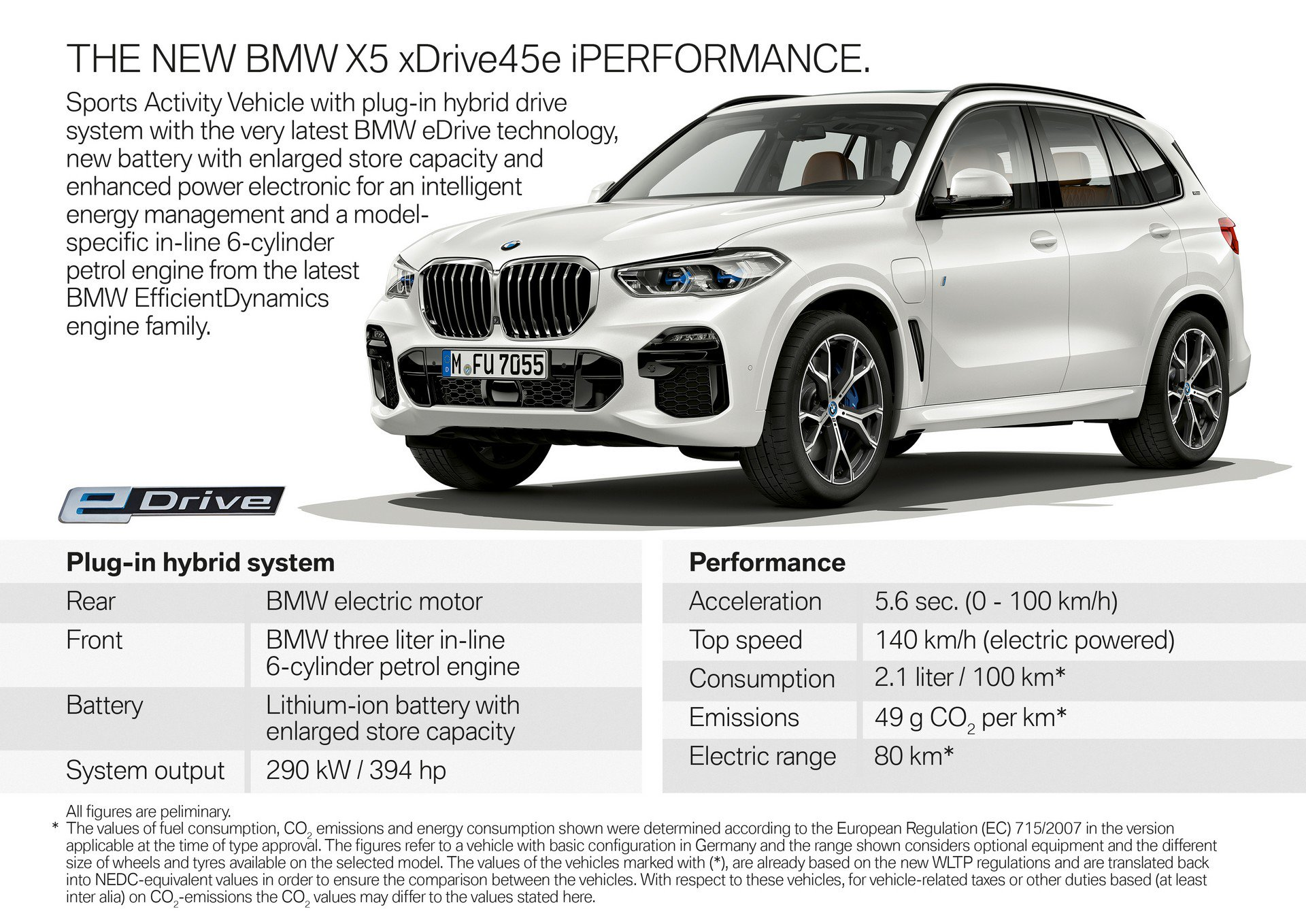 bmw-x5-xdrive45e-iperformance-12.jpg