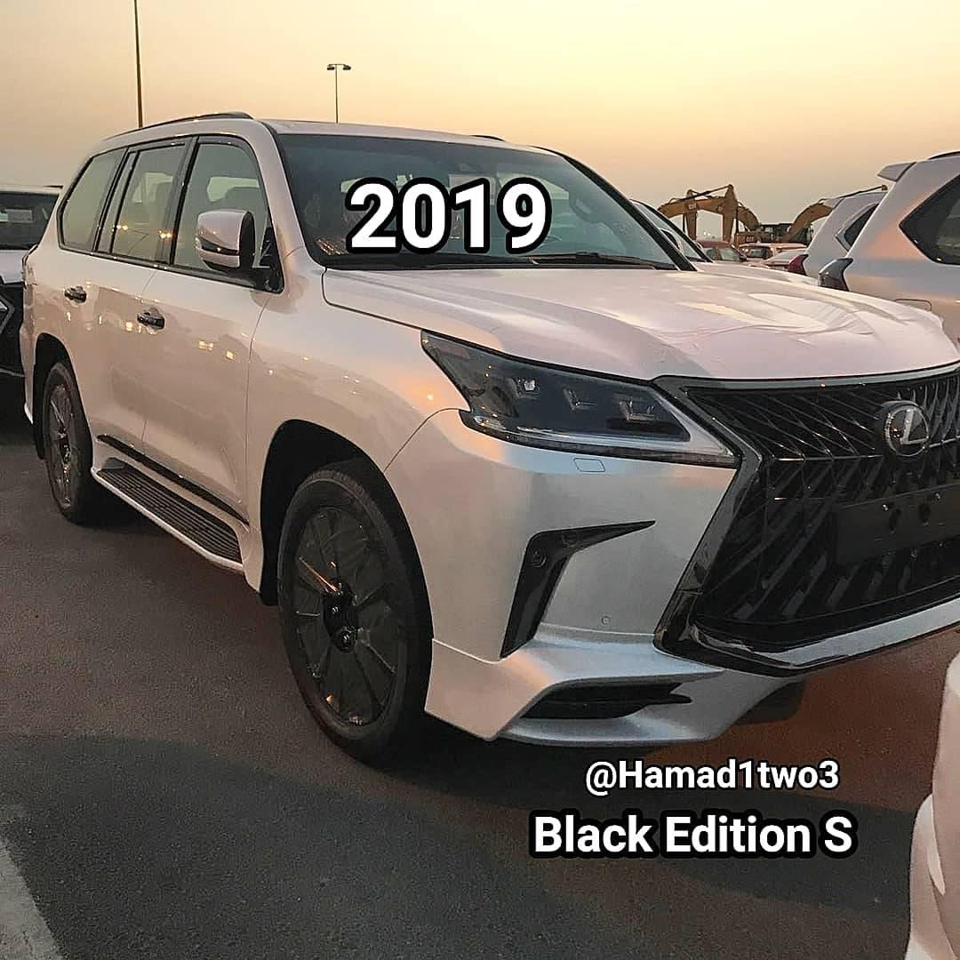 2019-lexus-lx-black-edition-s-trung-dong-1.jpg
