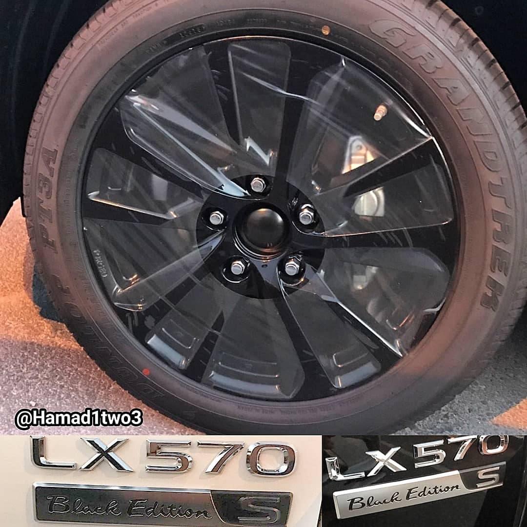 2019-lexus-lx-black-edition-s-trung-dong-4.jpg