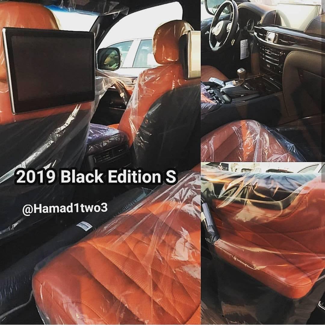 2019-lexus-lx-black-edition-s-trung-dong-6.jpg