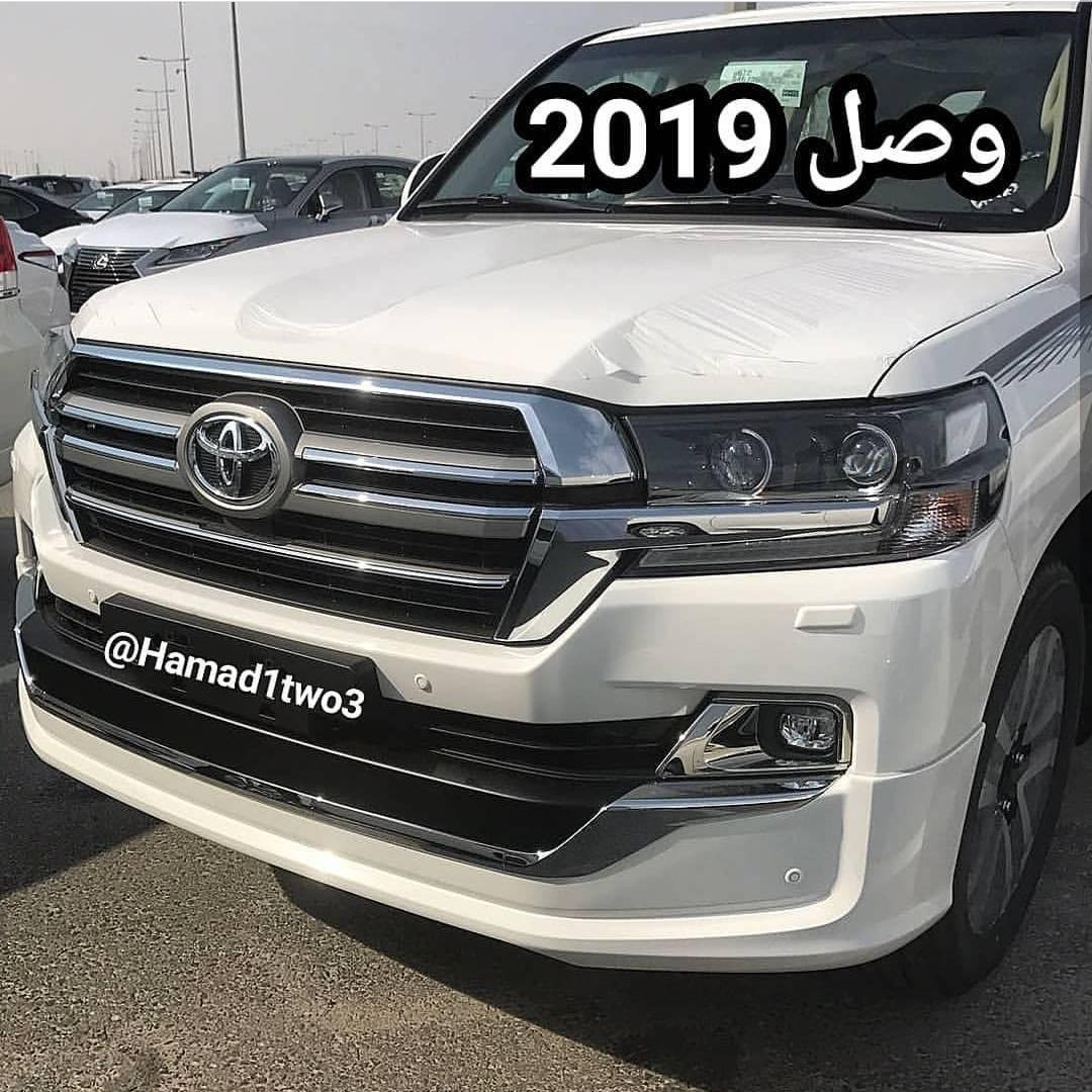 2019-toyota-land-cruiser-trung-dong-3.jpg