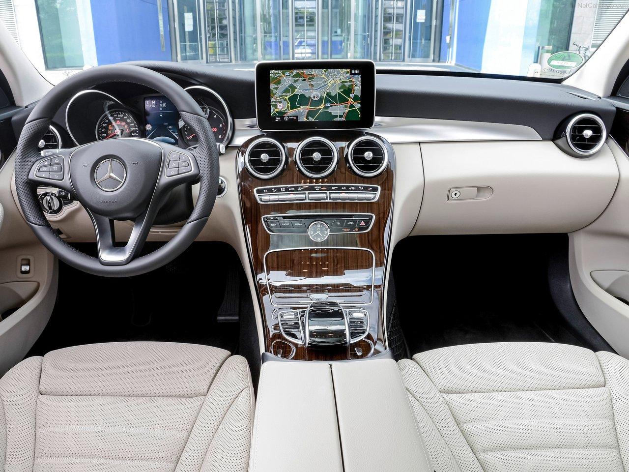 mercedes-benz-c-class-estate-2015-1280-72.jpg