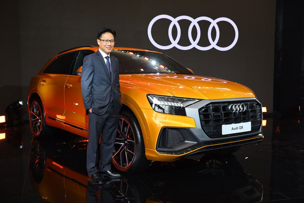 06-audi-q8-2019-and-audi-centre-thailand.jpg