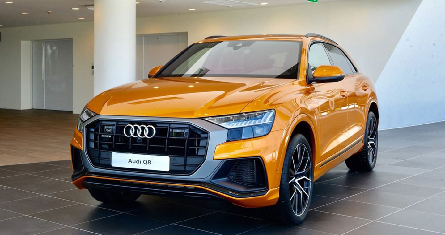 09-audi-q8-2019-and-audi-centre-thailand-1.jpg
