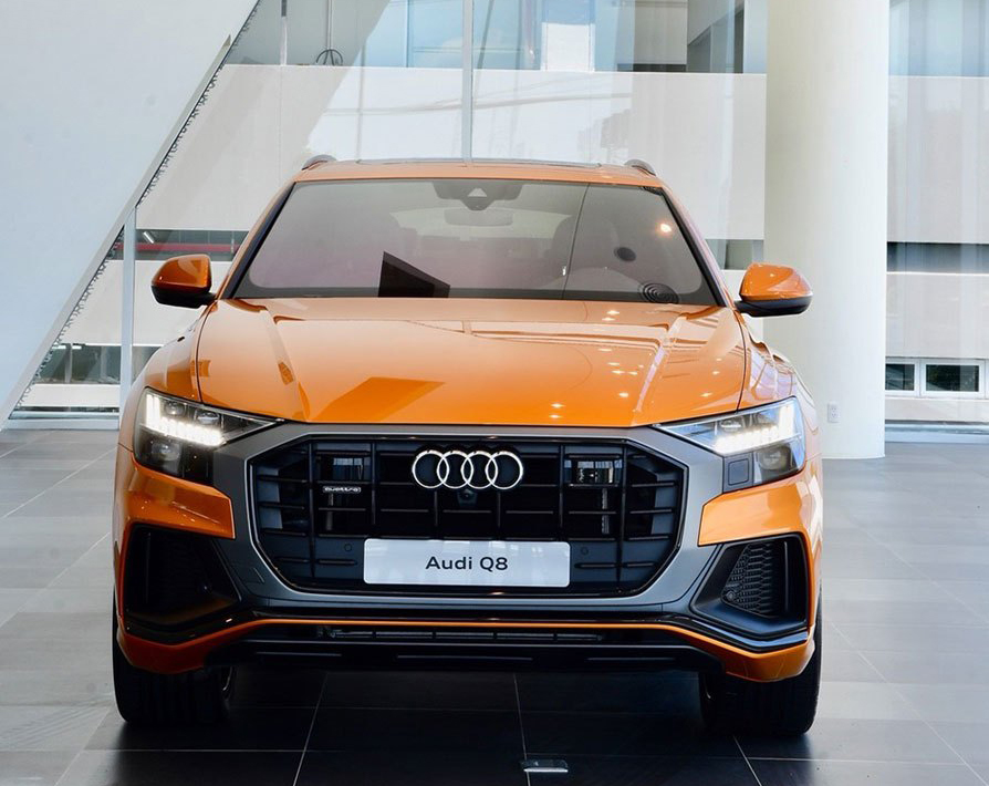 11-audi-q8-2019-and-audi-centre-thailand.jpg