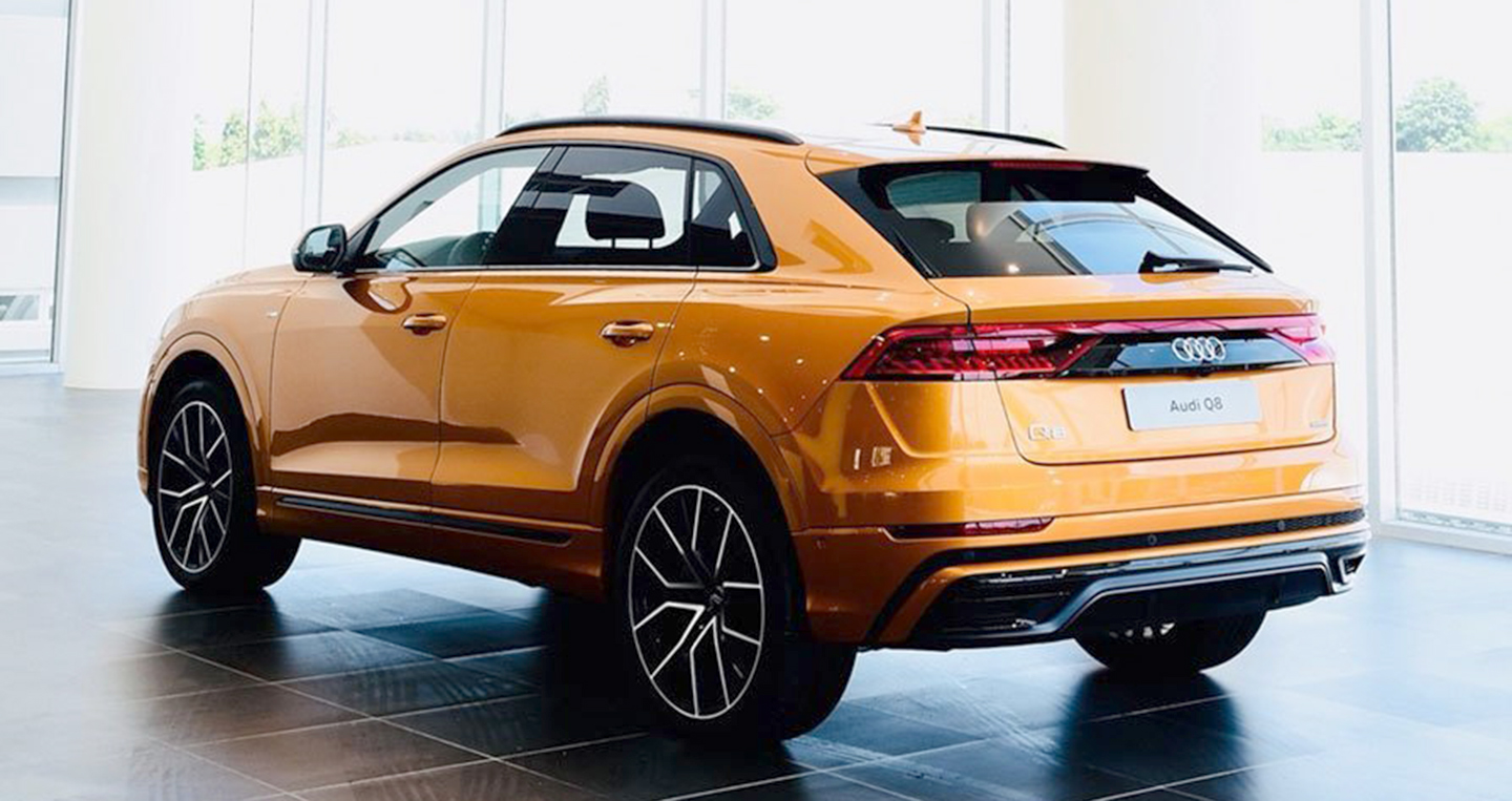 12-audi-q8-2019-and-audi-centre-thailand.jpg