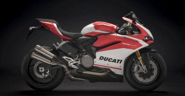 2018-ducati-959-panigale-corse-an-do-9.jpg