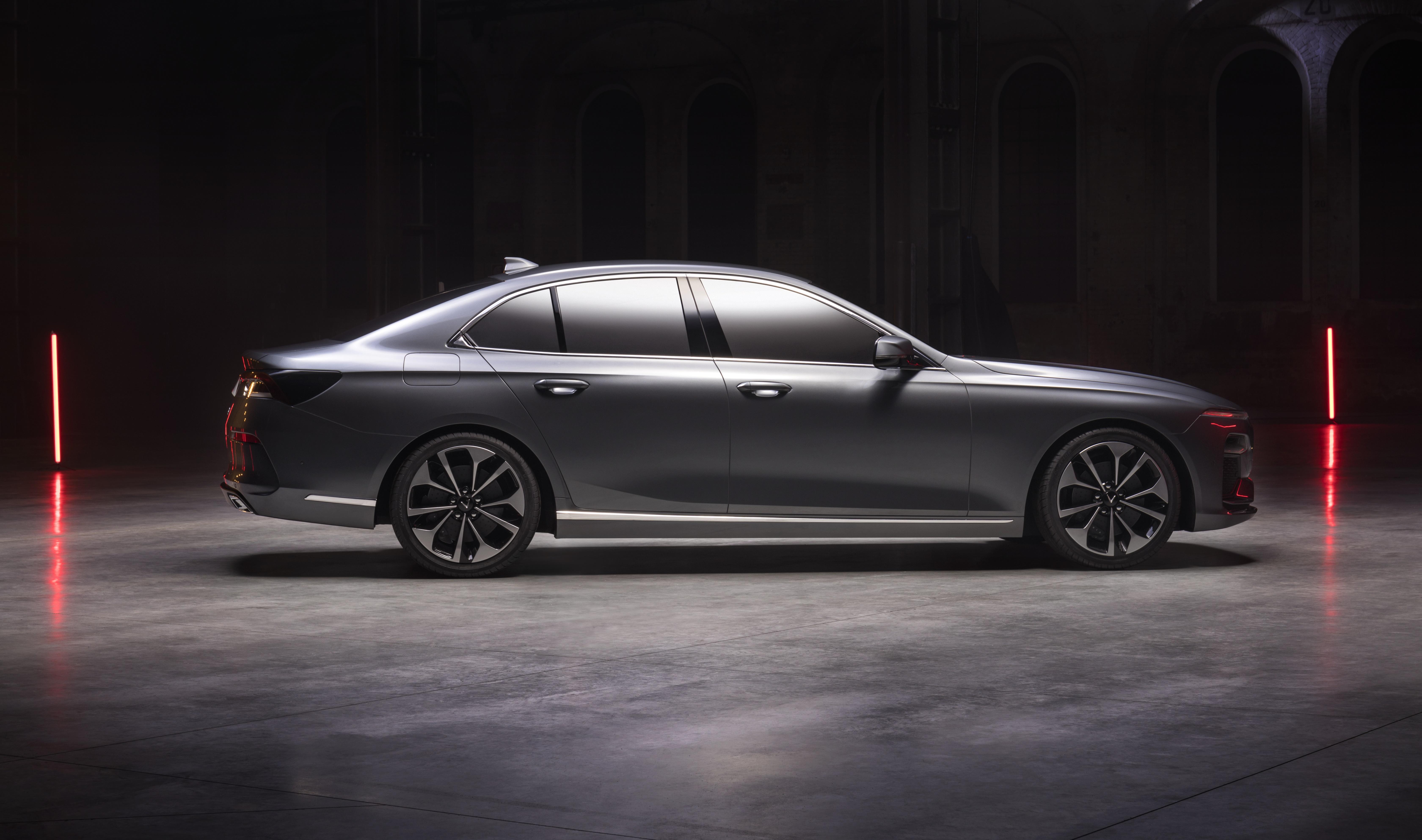 vinfast-sedan-side-profile-1.jpg