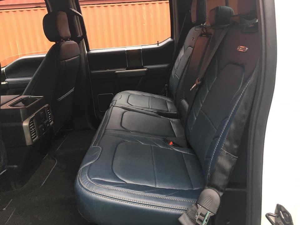 ford-f-150-limited41529133-1882792151769041-1786194495163858944-n.jpg