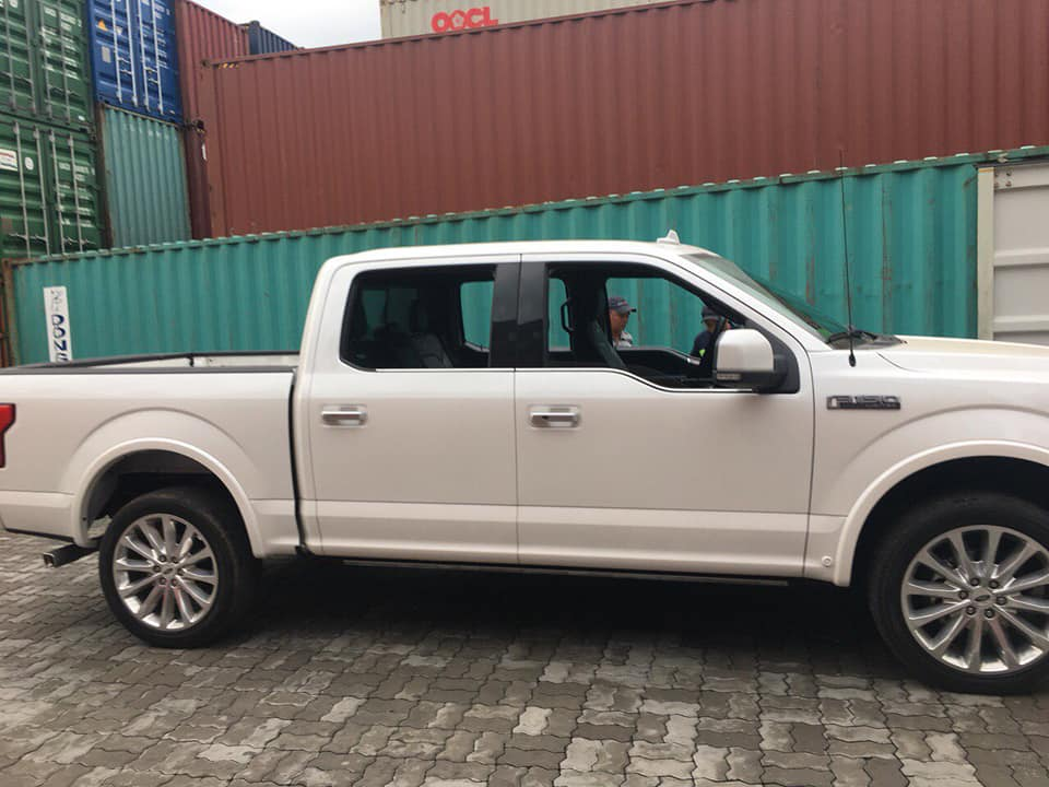 ford-f-150-limited41594616-1882792011769055-203361440130662400-n.jpg