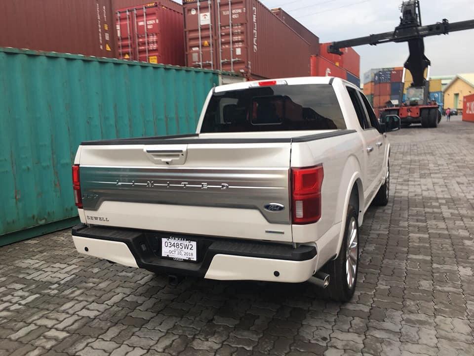ford-f-150-limited41632300-1882792378435685-4240103744538148864-n.jpg