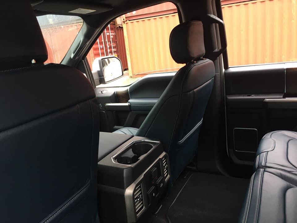 ford-f-150-limited41669222-1882792111769045-4826767565315375104-n.jpg