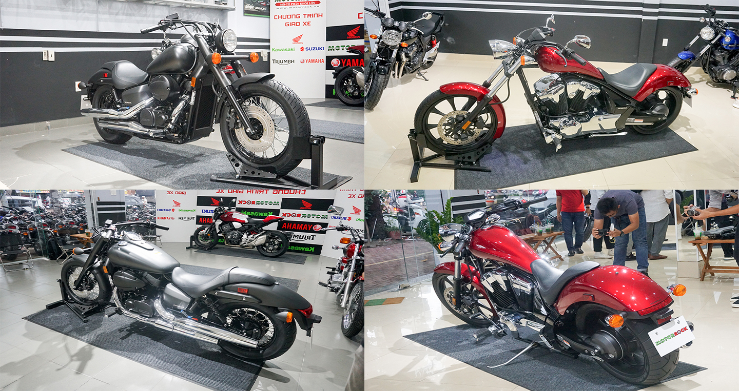 honda-shadow-phantom-750-fury-2018.jpg