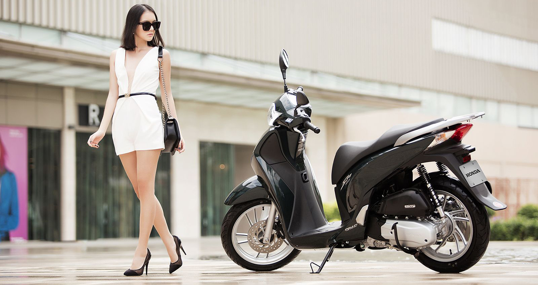 Honda SH.jpg