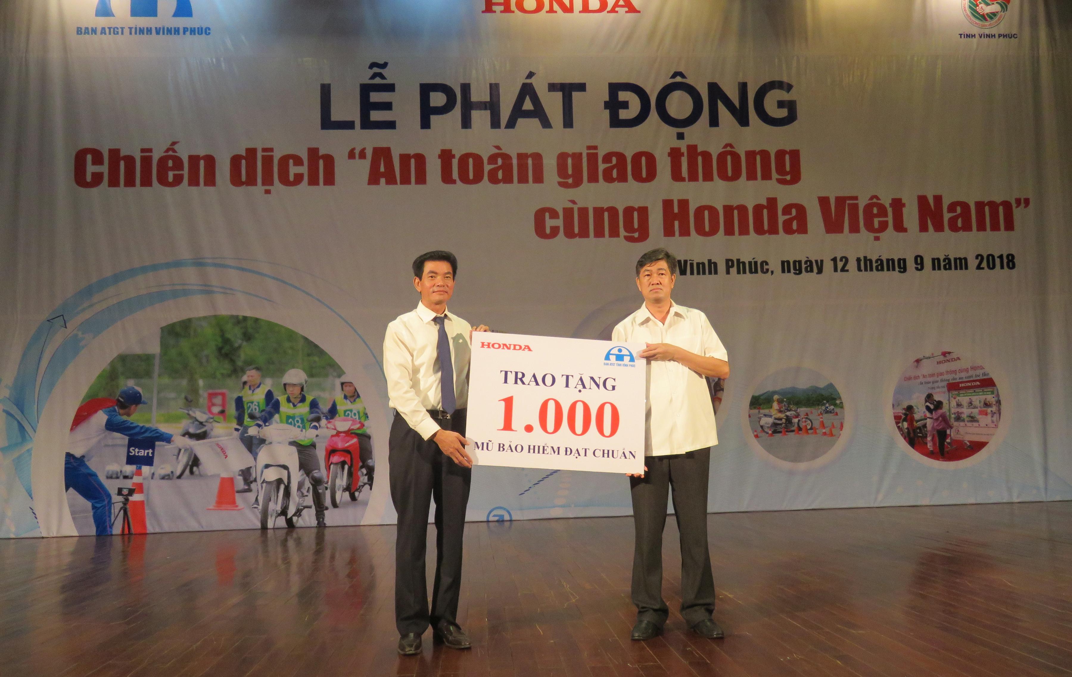honda4-mr-hue-tang-100-mu-cho-ban-atgt-tinh-vp.JPG