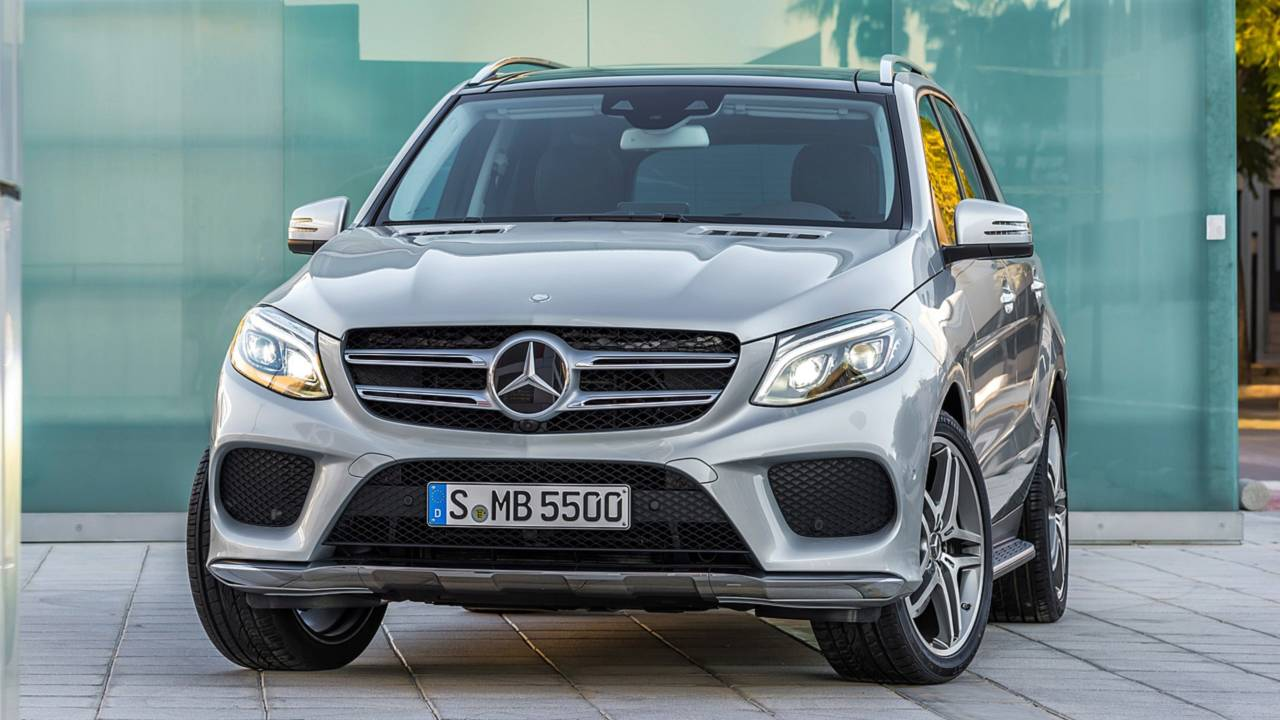 mercedes-benz-gle-class-so-sanh-1-1.jpg