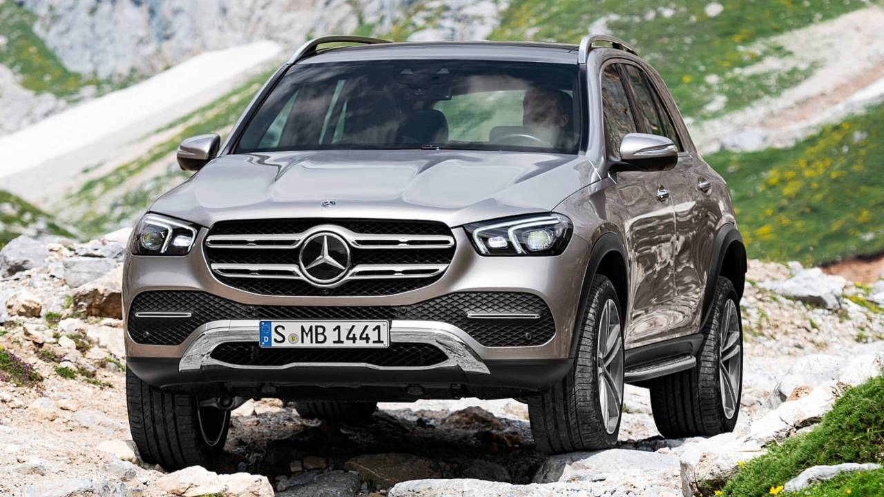 mercedes-benz-gle-class-so-sanh-2-1.jpg