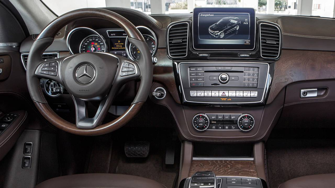 mercedes-benz-gle-class-so-sanh-5.jpg