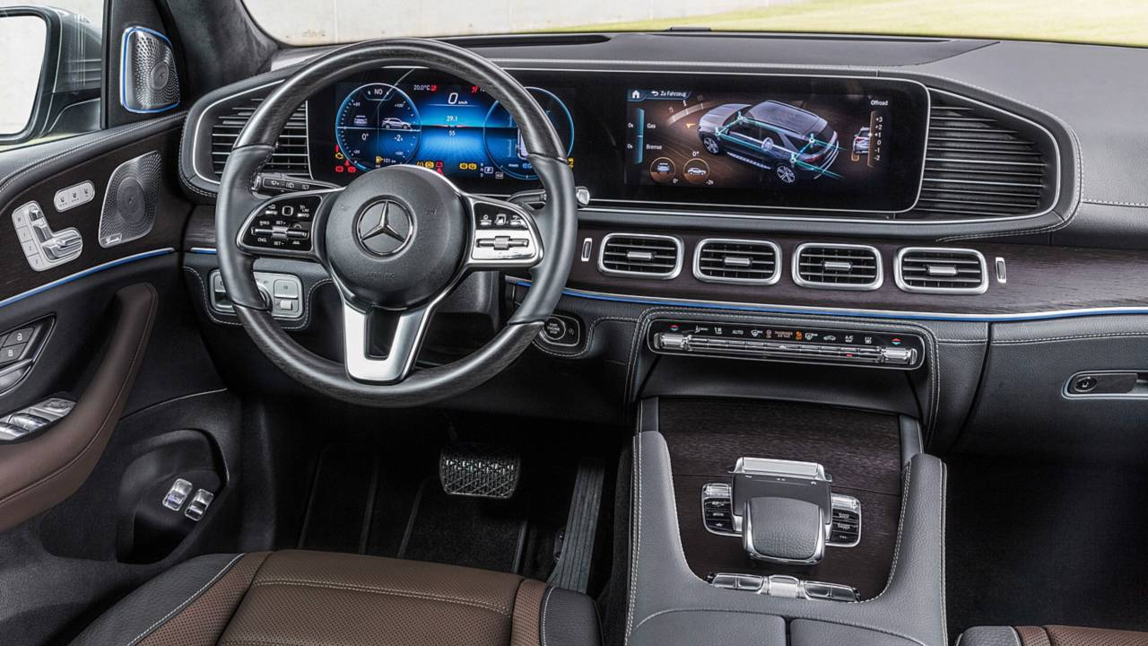 mercedes-benz-gle-class-so-sanh-6.jpg