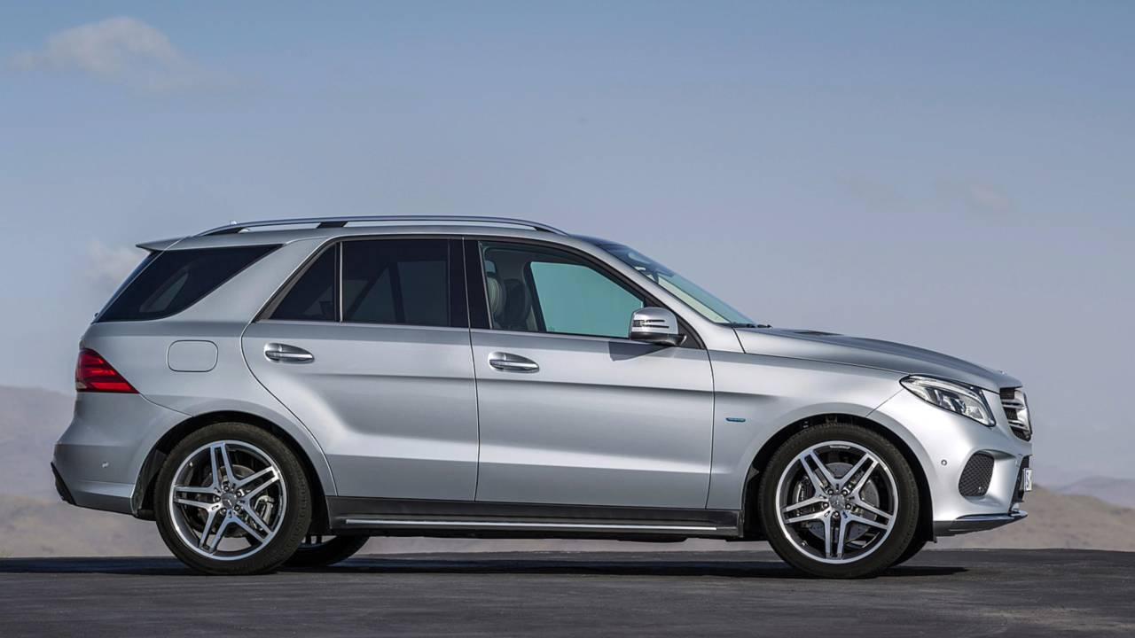 mercedes-benz-gle-class-so-sanh-8.jpg
