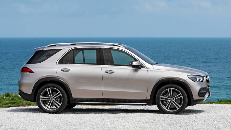 mercedes-benz-gle-class-so-sanh-9.jpg