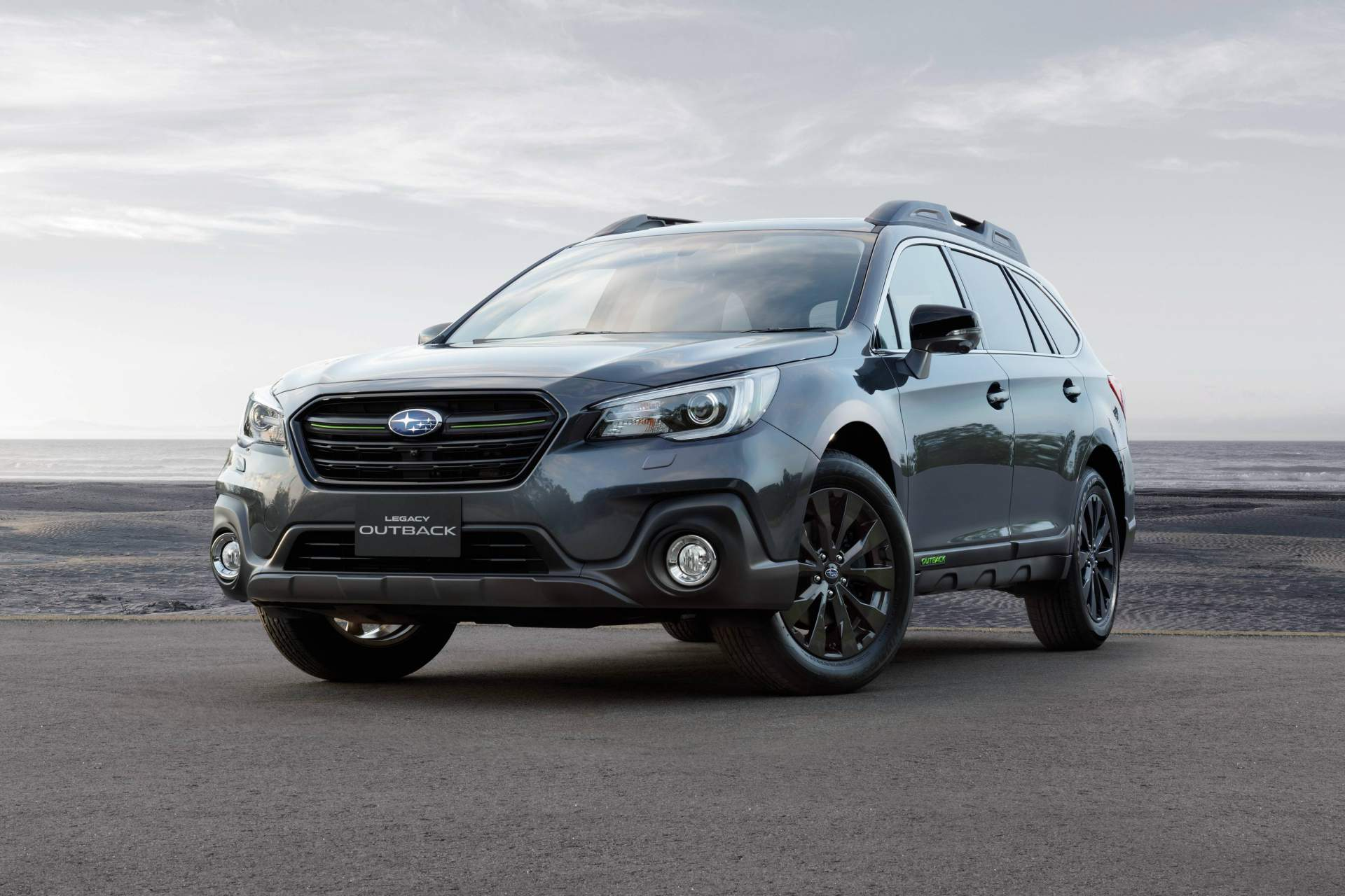 subaru-outback-x-break-dac-biet-1.jpeg